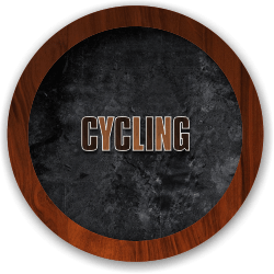 Crossfit cycling