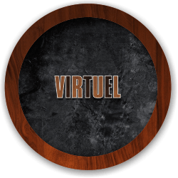 Crossfit Virtuel