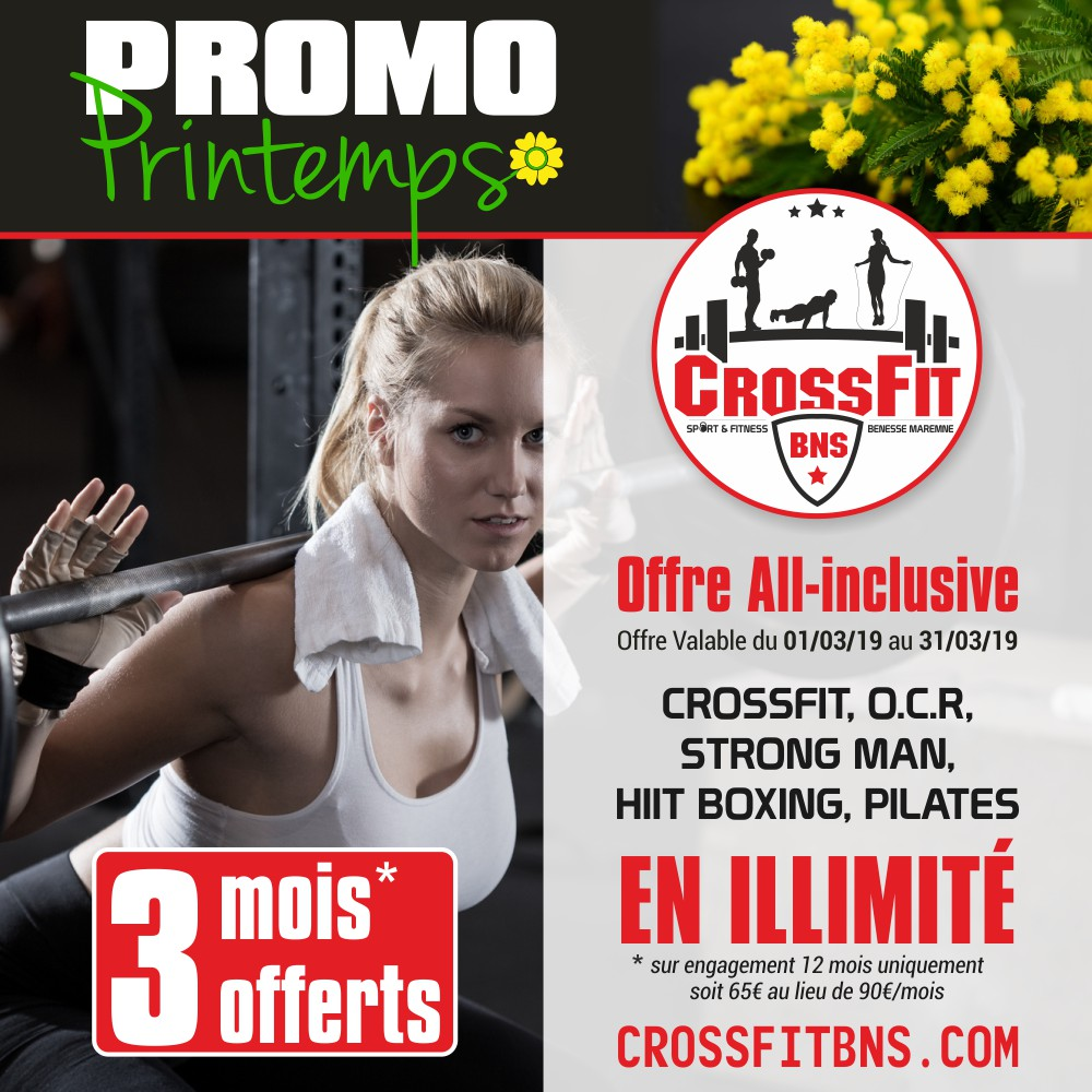 all-inclusive-crossfit-fitness