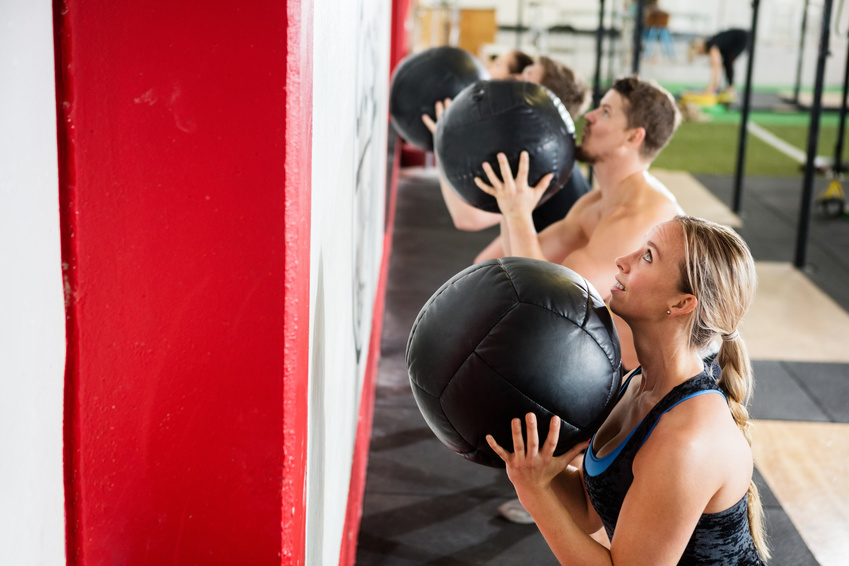 crossfit_wall_ball
